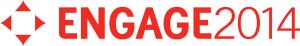Engage2014-logo